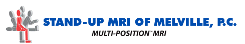 logo-Stand-Up MRI of Melville